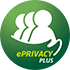 eprivacy_plus
